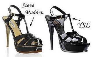 steve madden ysl tribute sandal2